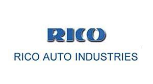 Research papers on automobile industry