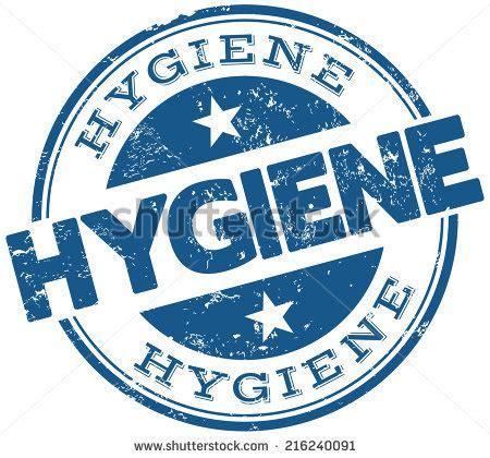 Essay good personal hygiene